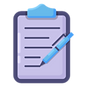 notes_clipboard_icon_149712.png
