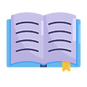 education_book_learn_learning_icon_14969