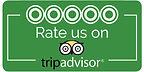 trip-advisor-rate-button.jpg
