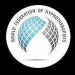 WFH logo.jpeg