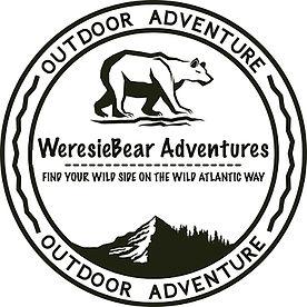 WeresieBearAdventuresLogo.jpg