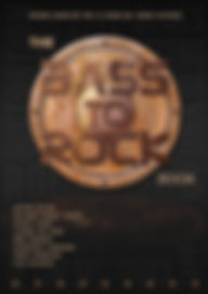 B2R BOOK copertina.jpg