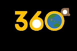 360A logo.png