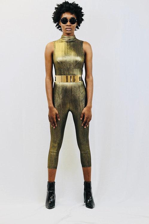 LaVern's Oscar Jumpsuit