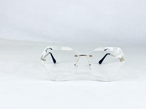 Bottles Lens