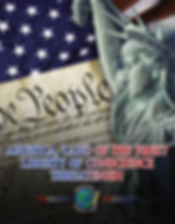 Independence Day Cover.png