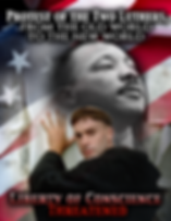 Martin Luther King Cover.png