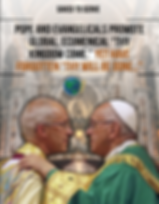 POPE & EVANGELICALS COVER.png