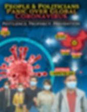 Coronovirus Cover.png