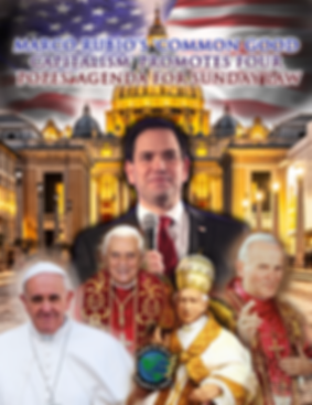 4 Popes.png