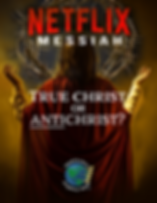 Netflix' Messiah Cover.png