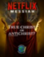 Netflix' Messiah Cover.png