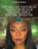 ATL PSYCHIC E-BOOK COVER.png