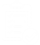 clipboard png.png