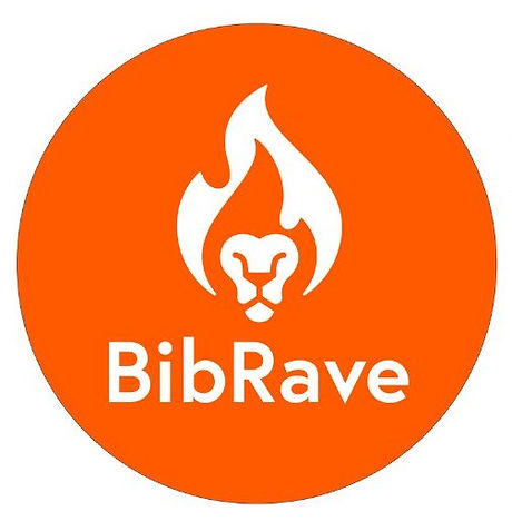 BibRave.jpeg