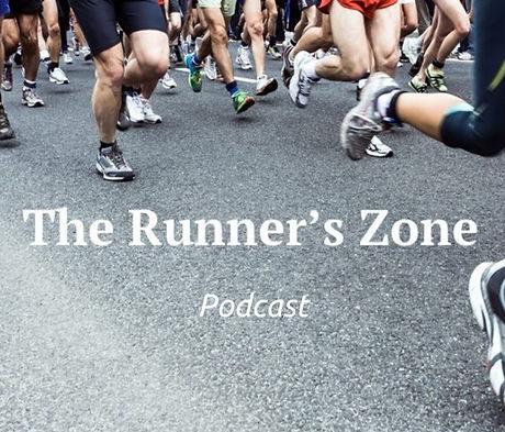 Runners%20Zone_edited.jpg