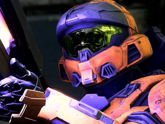 Halo Infinite Upcoming Test Flight Focusing on PvP