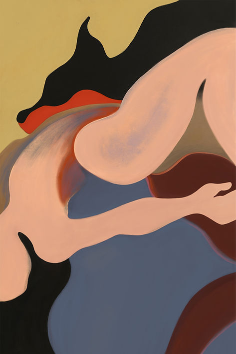 MFAIllustration_LauraPeretti_HoneySlider