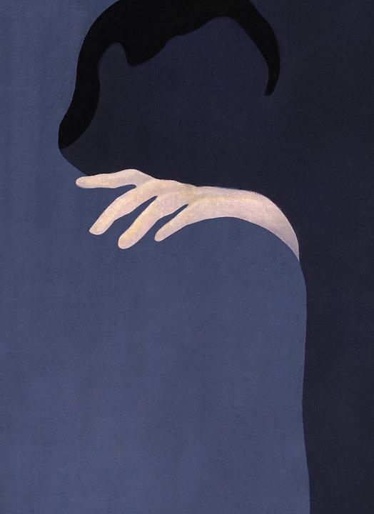 laura_peretti_all_along_illustration.jpg