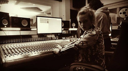 Ofee_Studio