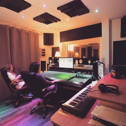 Ofee-studio