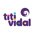 Titi Vidal Jornalista e Astróloga