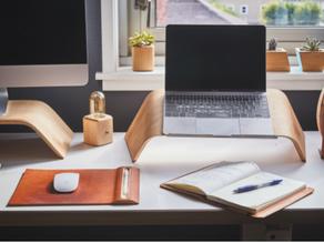 Home Office: como organizar