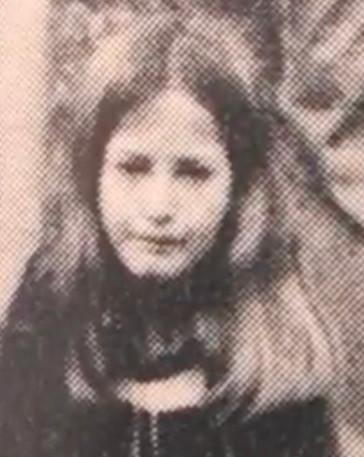 Beth Ann Mote
