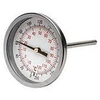 Tank thermometer.jfif