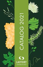 2021 Catalogue image.PNG