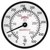 Winters Hygrometer.jfif