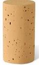 Alpha B cork sample colour.PNG