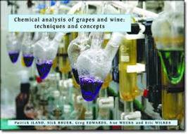 Chemical analysis book.jfif