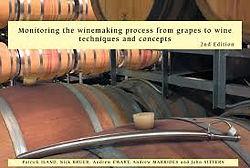 Monitoring the winemaking book.jfif
