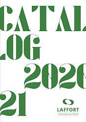 2020 2021 Catalogue image.png