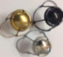 wire hoods 2.jpg