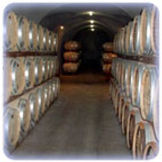 McClain barrel cellar-1.jpg