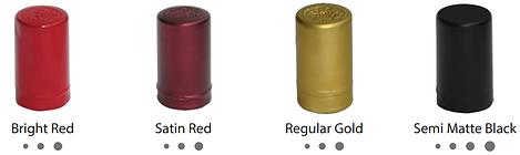 Rivercap stock colour.PNG