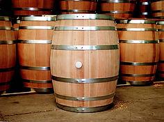 oak barrel.jpg