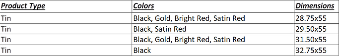 stock colour chart.png