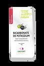 Bicarbonate_Potassium.png