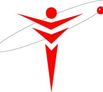 Parsec logo only.jpg