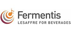 fermentis-logo-460x230.png