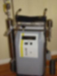 ozonator image.jpg