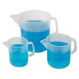 Plastic pitchers.jfif