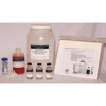 Chromatography Kit.jpg