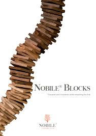 Nobile blocks 2.jfif