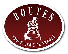 boutes logo 2.jpg