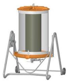 Basket press 180L.jfif