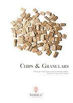 Nobile oak chip and granulars.jfif